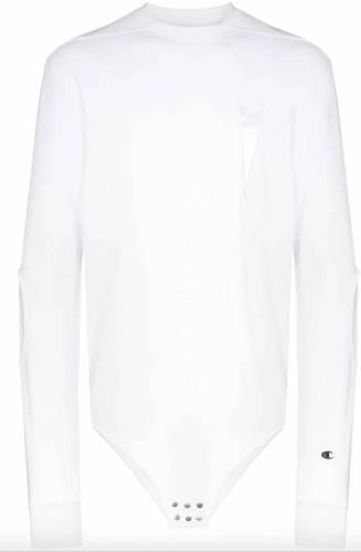 Ufo361 Sweatshirt