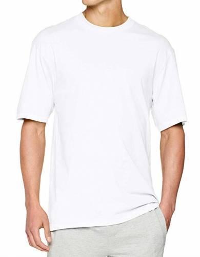 Urban Classics T Shirt Tall Tee