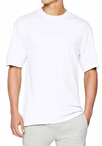 Urban Classics Herren T-Shirt Tall Tee