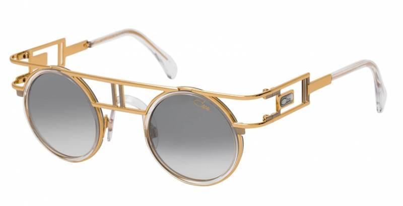 Ali471 Sonnenbrille