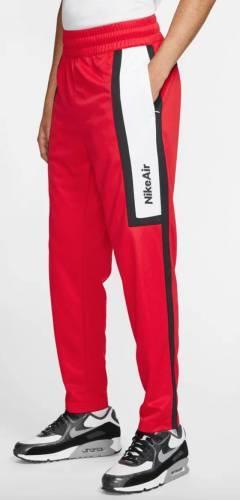 Ali471 Anzug Nike Air Hose