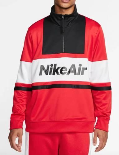 Ali471 Anzug Nike Air Jacke