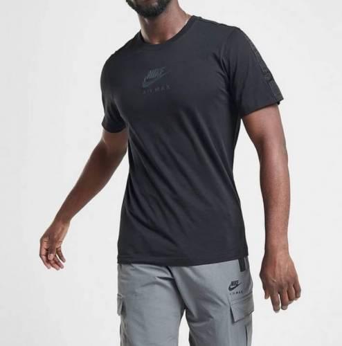 Ali471 Nike Air Max T-shirt