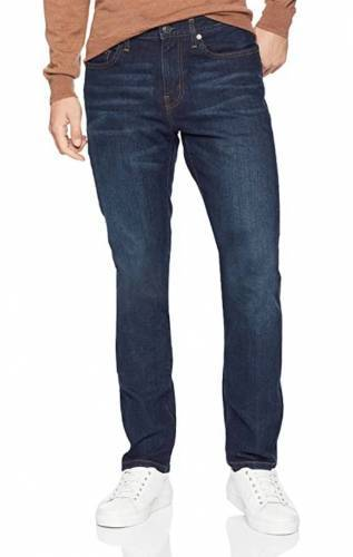 Amazon Essentials Jeans