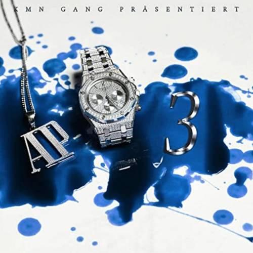 AP3 Explicit