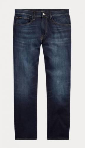 Bonez MC Jeans