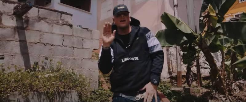 Bonez MC Style Check