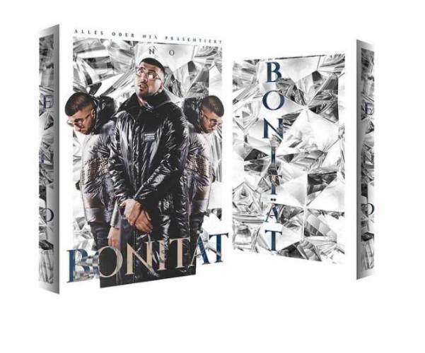 Bonitaet Box