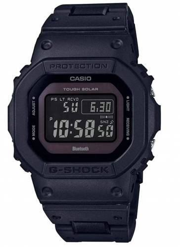 Casio Digital Quarz Uhr