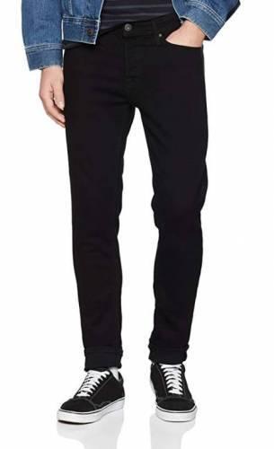 Jack Jones Jeans