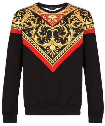 Karat Anzug Versace