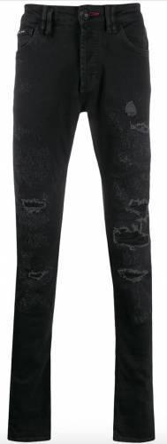Karat Loco Jeans