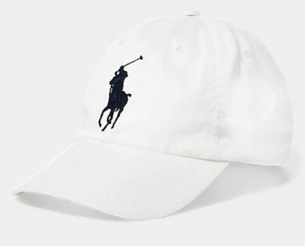 Miami Yacine Polo Cap aktuell