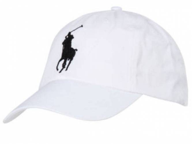 Miami Yacine Polo Cap