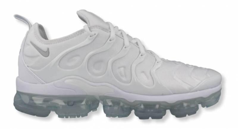 Nash fmcf Schuhe