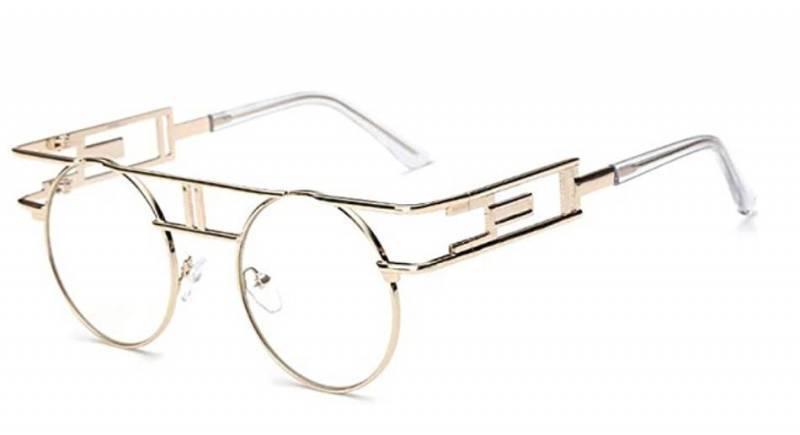 Sheen Kelly Retro Sonnenbrille