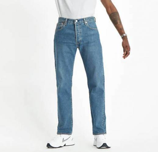 Apache 207 Jeans