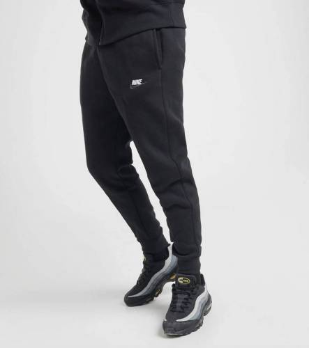 Bonez MC Nike Jogginghose