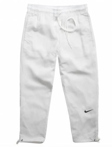 Dardan Nike Hose