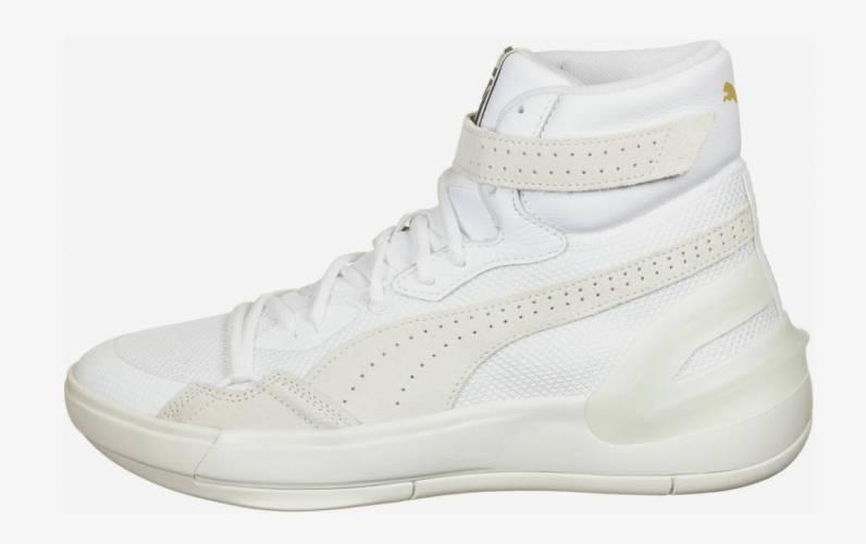 Dardan Puma Schuhe
