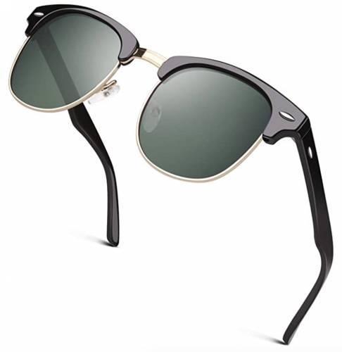 Gqueen Sonnenbrille