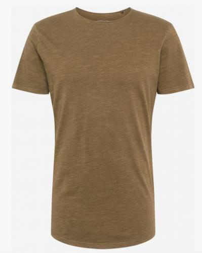 Jack Jones T Shirt Jjeasher