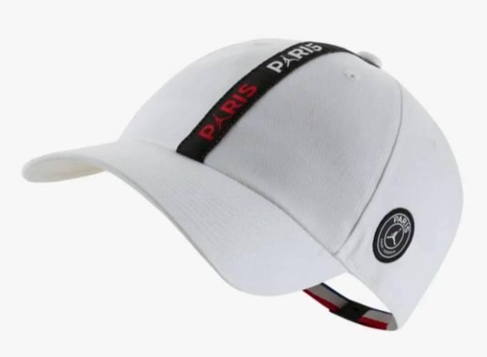 Kalazh44 Cap PSG