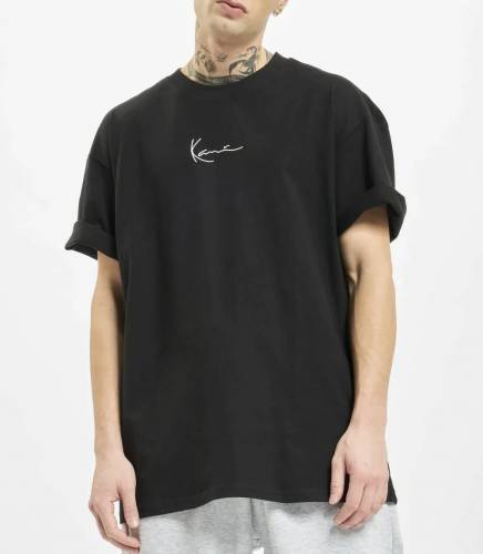 Karl Kani oversized T-Shirt basic