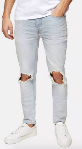 KC Rebell Jeans Alternative