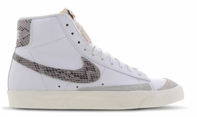 Kontra K Nike Schuhe