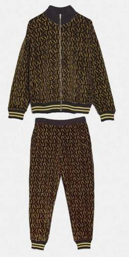 Mero Tracksuit Alternative