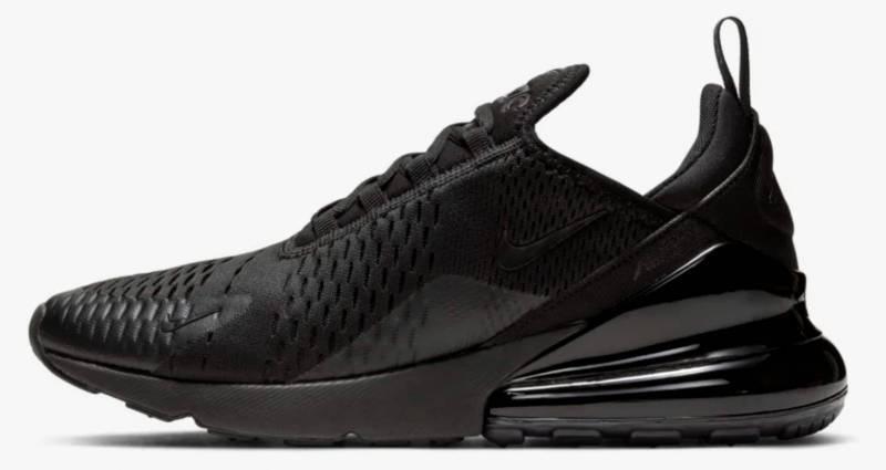 Nike Air Max 270 aktuell