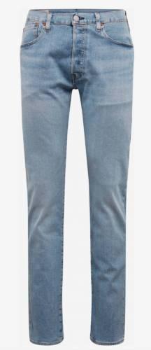 Pashanim Jeans