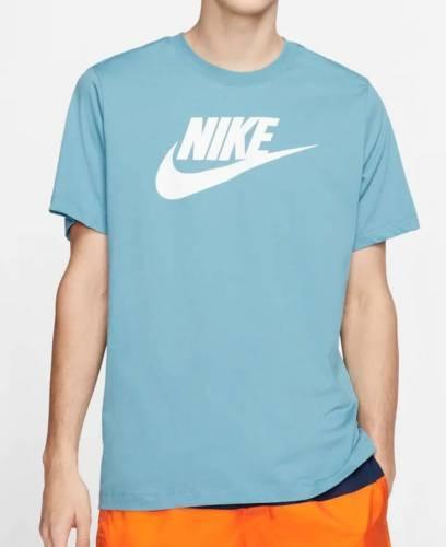 Pashanim Nike T-Shirt