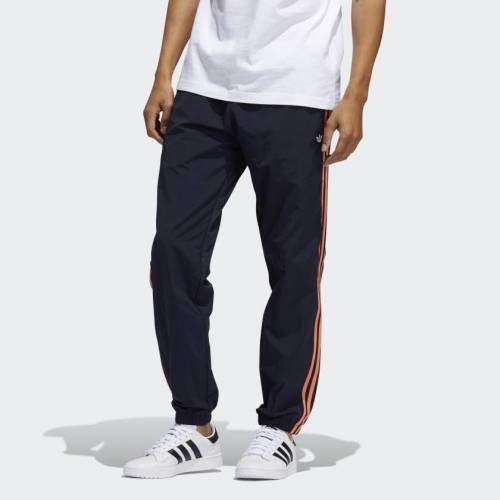 Symba Jogginghose Adidas