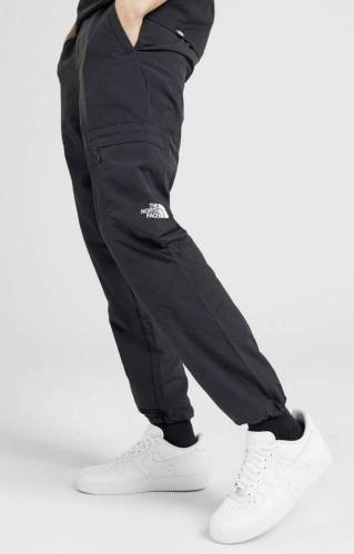The North Face Cargo Logo Pants