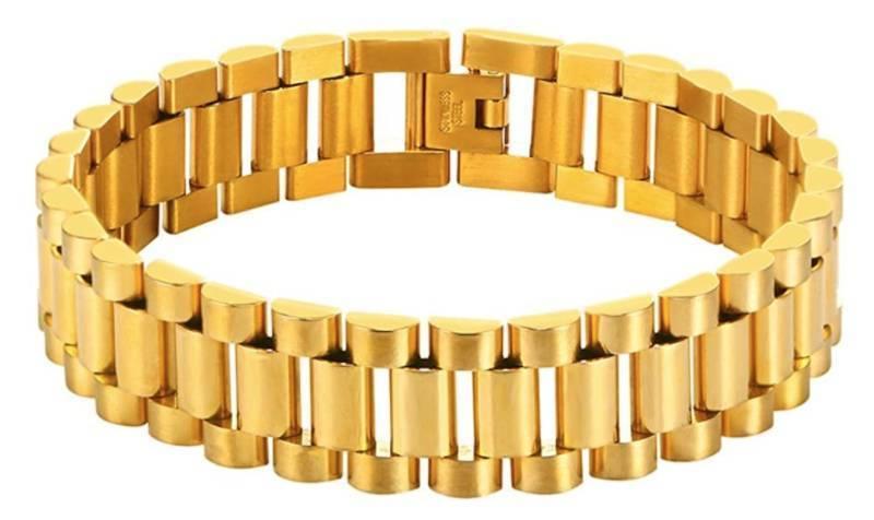 U7 Herren Armband
