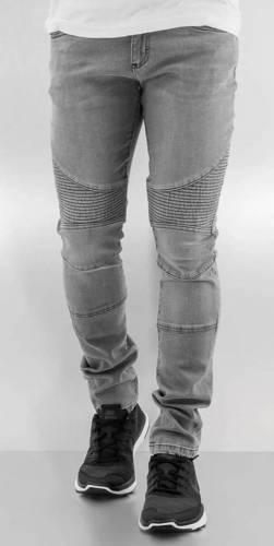 Urban Classics Skinny Jeans Slim Fit Biker