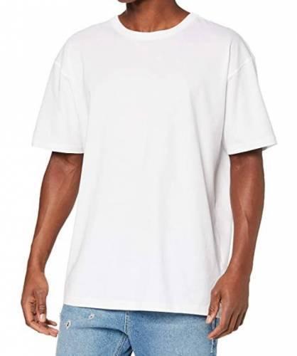 Urban Classics T Shirt