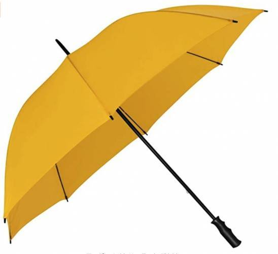 Von Lilienfeld Regenschirm