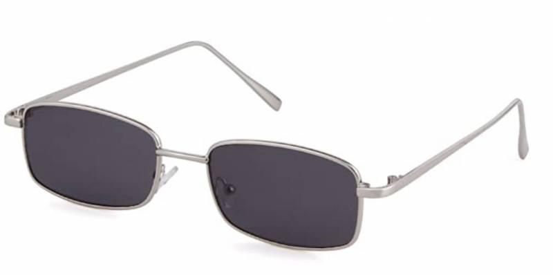 Adewu Retro Sonnenbrille