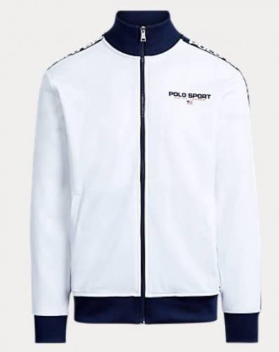 AK Ausserkontrolle Trainingsjacke Polo Sport
