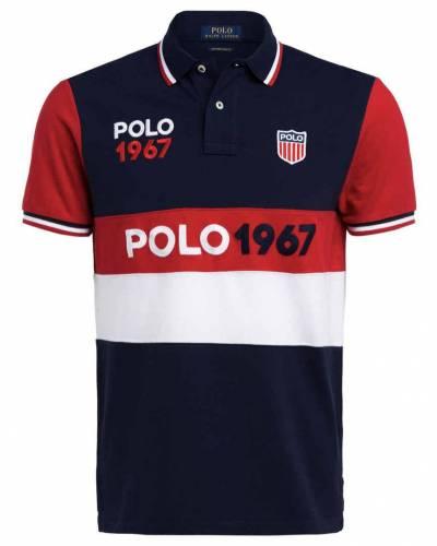 Bonez MC Poloshirt