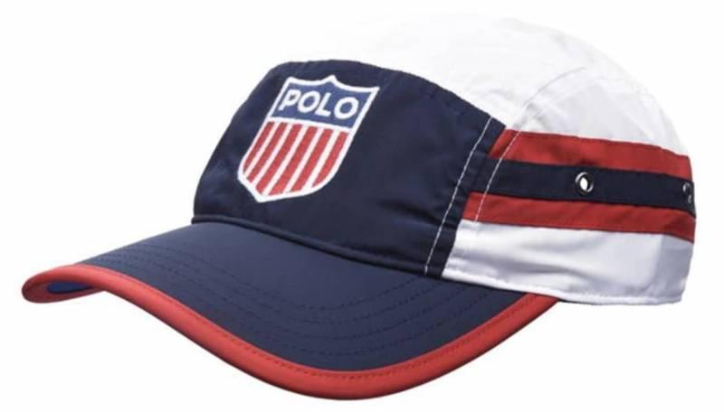 Bonez Polo Cap