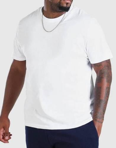 Bozza Basic T-Shirt