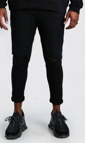 Bozza Jeans