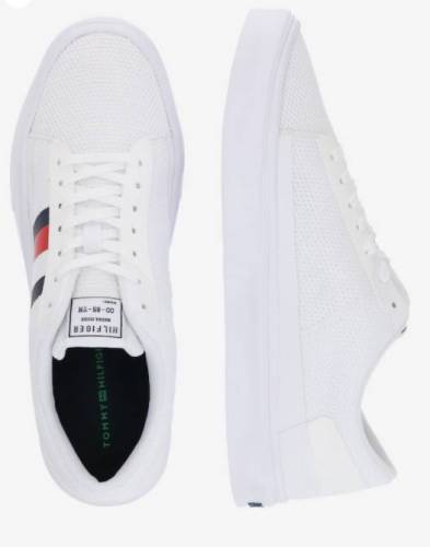 Capital Bra Gucci Sneaker Alternative