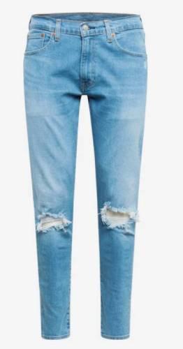 Capital Bra Jeans