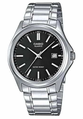 Casio Uhr