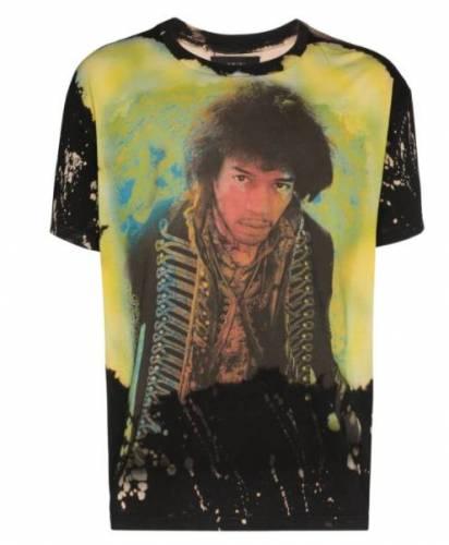 Eno T Shirt